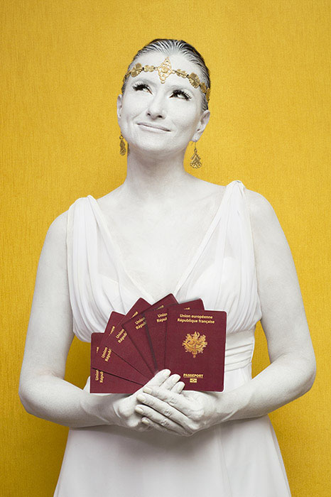 passeport2-1